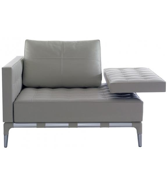 241 Privé fauteuil