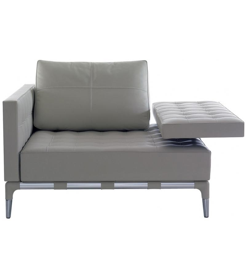 241 Privé armchair