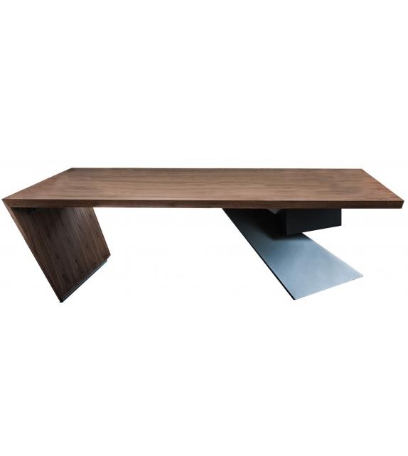 Nasdaq Cattelan Italia Desk