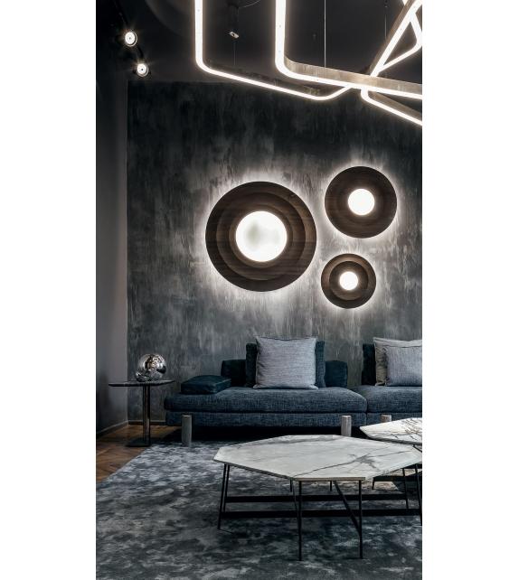 Elbus Henge Wall Lamp