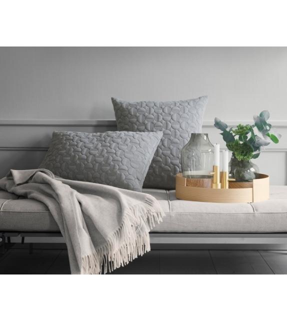 Ready for shipping - Arne Jacobsen Vertigo Fritz Hansen Cushion