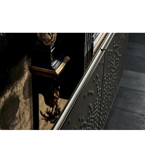 Voyager Cattelan Italia Sideboard