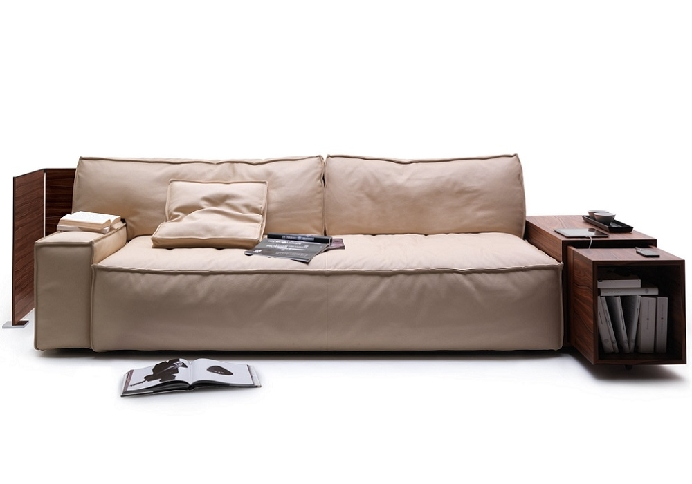 244 myworld sofas cassina milia shop for Chaise longue cassina