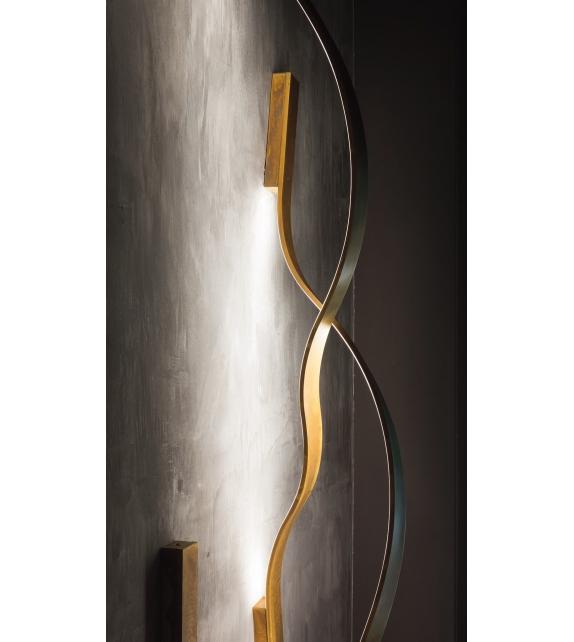 Tape Henge Wall Lamp