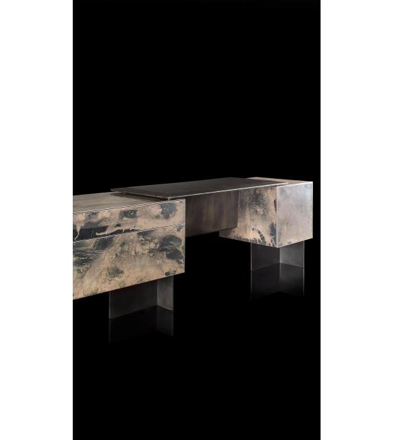 Noctis Henge Dressing Table