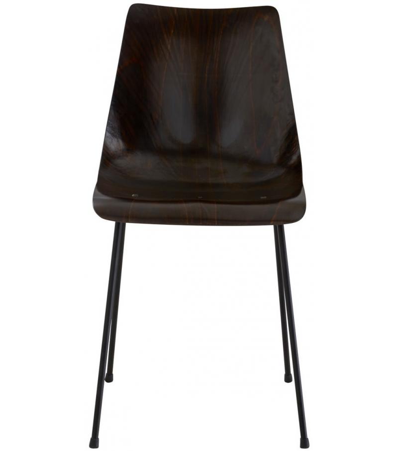 Cm 131 Ligne Roset Chair