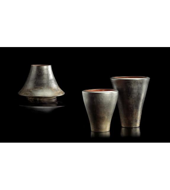 H-Vases Henge