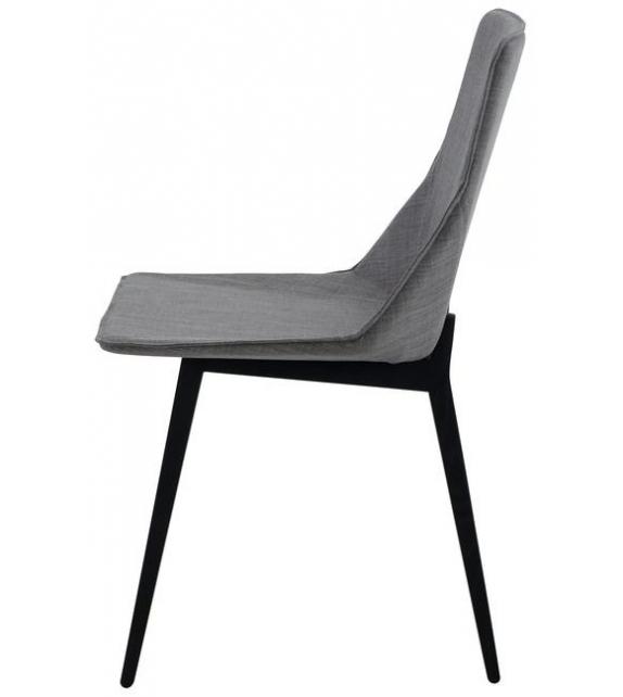 Elsa Ligne Roset Chair