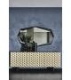 Lavander Cattelan Italia Sideboard