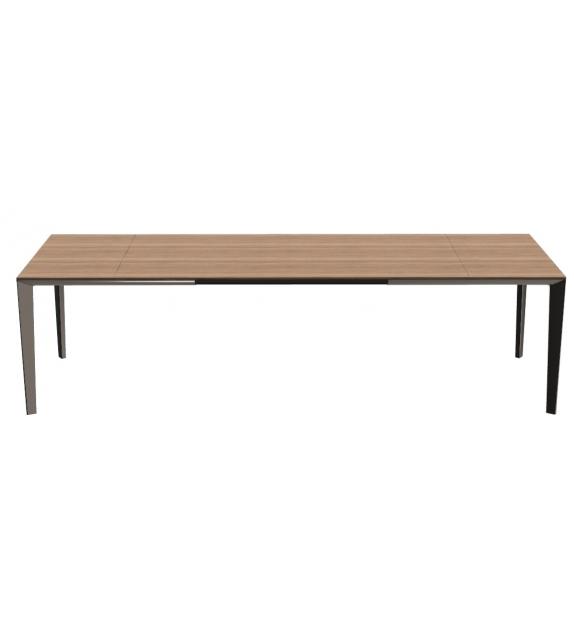 Filigree Table Extendable Molteni & C