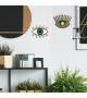 Eye 6 Umasqu Wall Decoration