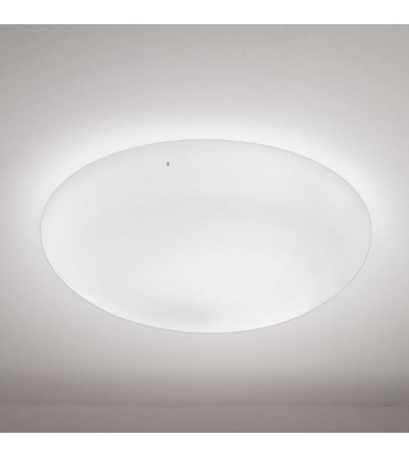 Mia Vistosi Wall/Ceiling Lamp
