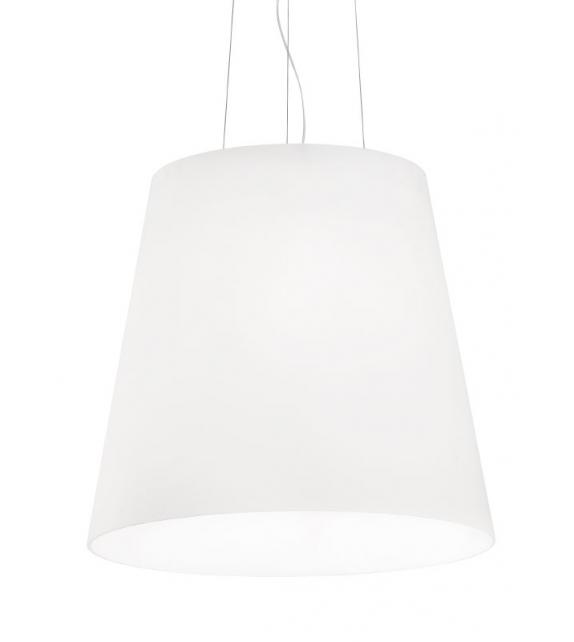 Naxos Vistosi Pendant Lamp