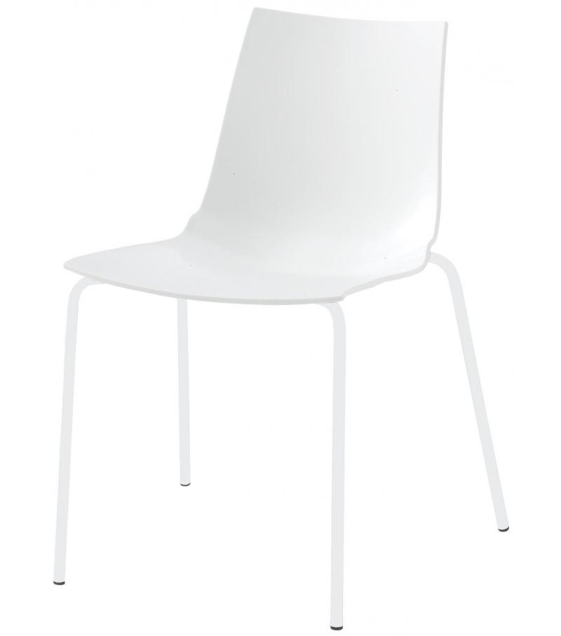 Paola Ligne Roset Chair