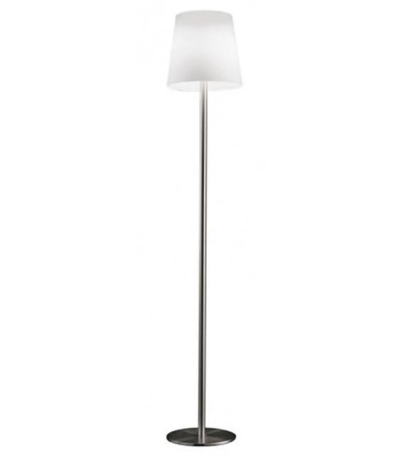 Naxos Vistosi Floor Lamp