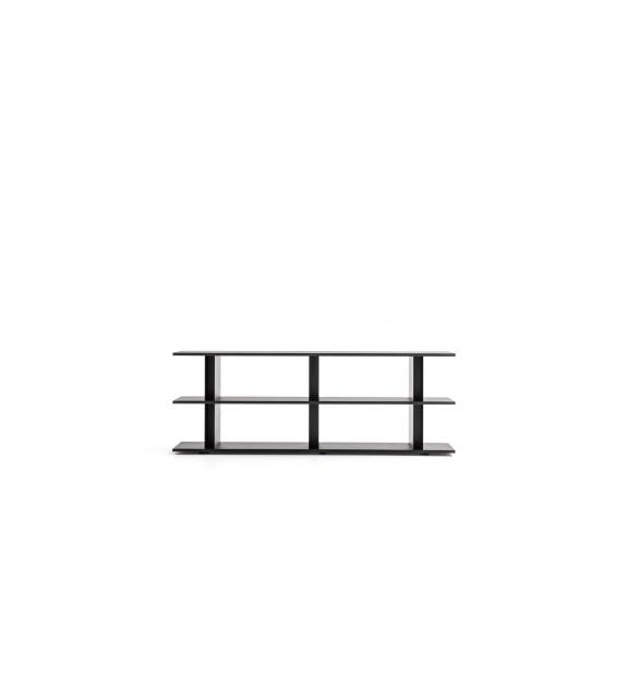 Frame-Shift Moroso Bookshelf