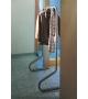 Hangman Cappellini Coat Rack