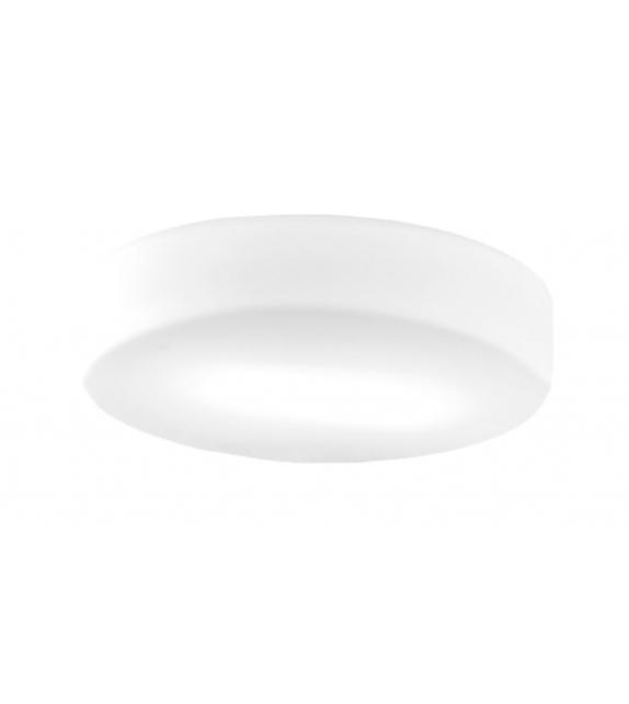 Sogno Vistosi Wall/Ceiling Lamp