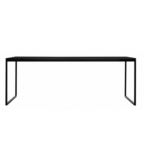 Fronzoni '64 Cappellini Table