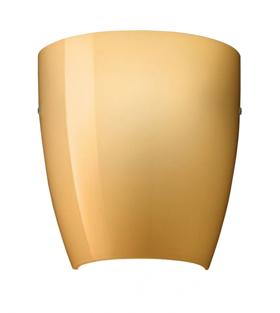 Dafne Vistosi Wall Lamp