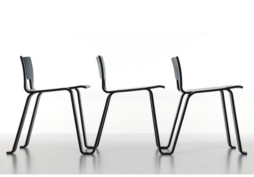 517 ombra tokio sedia cassina milia shop for Sedia cassina