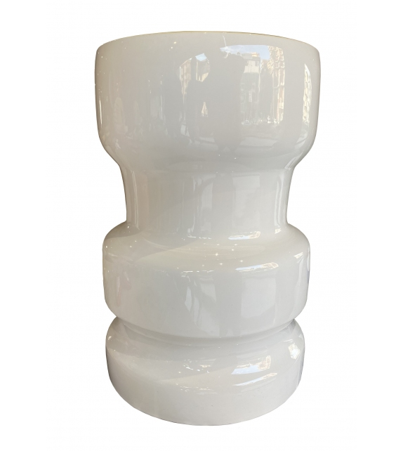 Ready for shipping - .....Issima! Bosa Vase