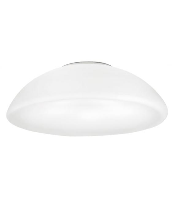 Infinita Vistosi Wall/Ceiling Lamp