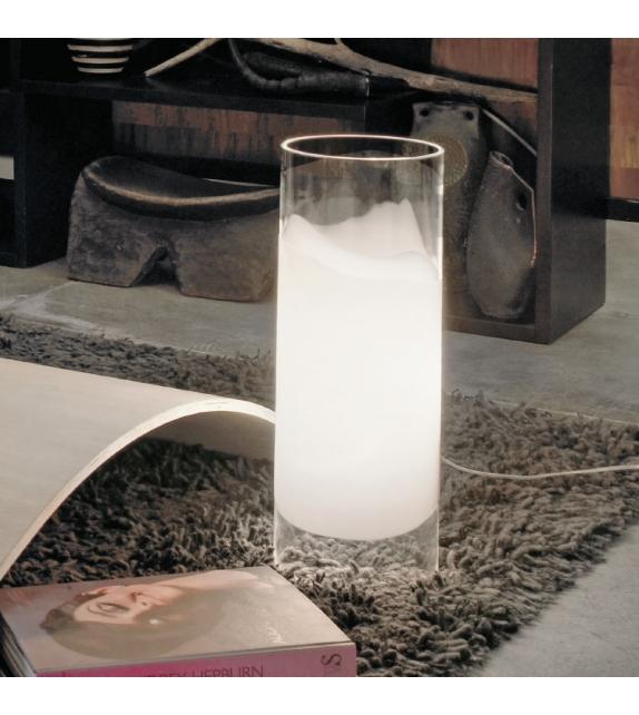 Lio Vistosi Table Lamp
