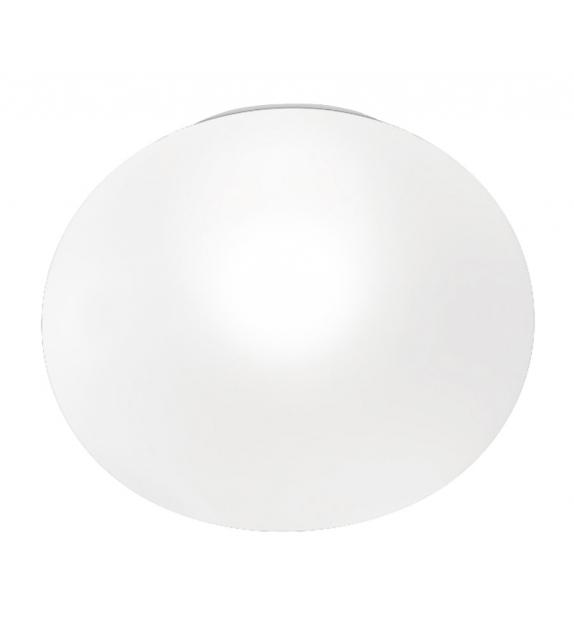 Lucciola Vistosi Wall/Ceiling Lamp