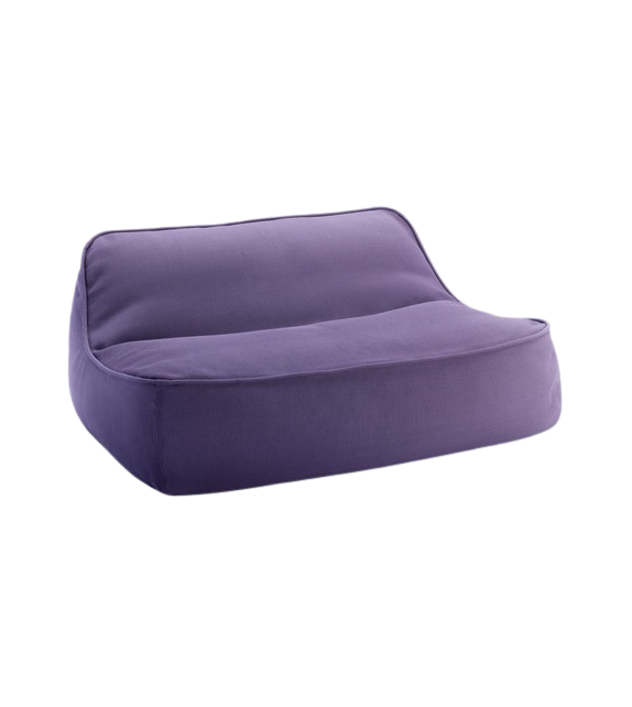 Float Paola Lenti Sofa