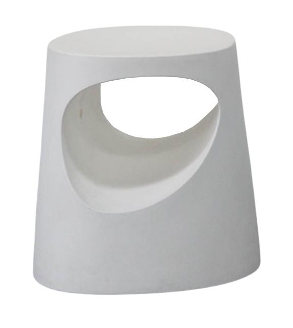 Polar Table Tacchini Mesita