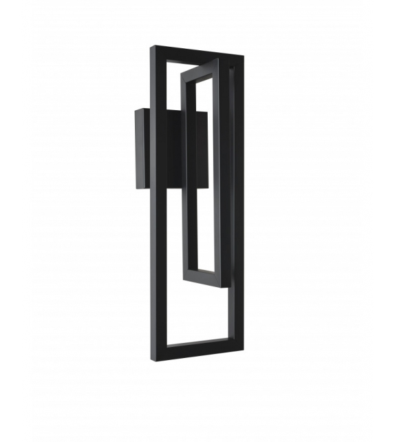 Borely DCW Éditions Wall Lamp