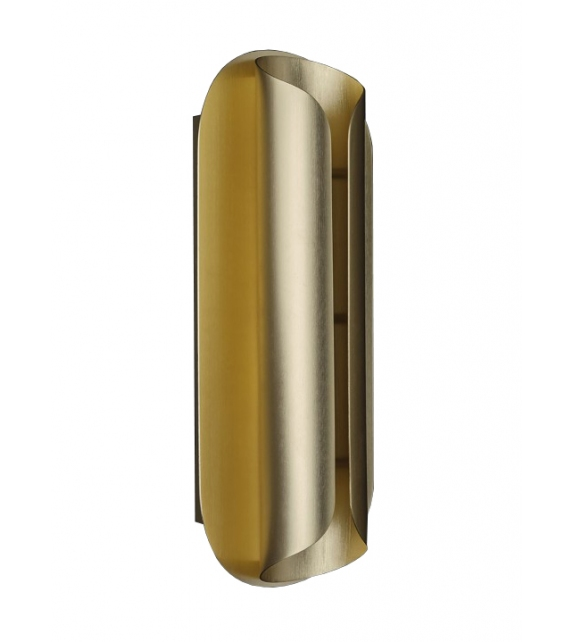 Rosalie DCW Éditions Wall Lamp