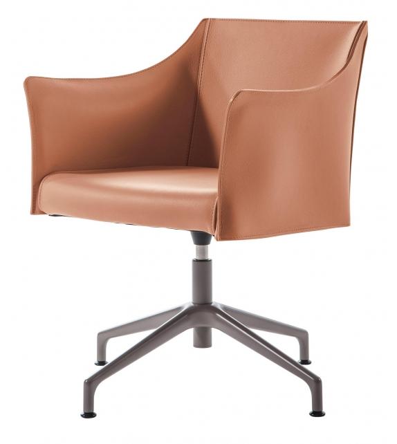 O-CAP Cappellini Small Armchair