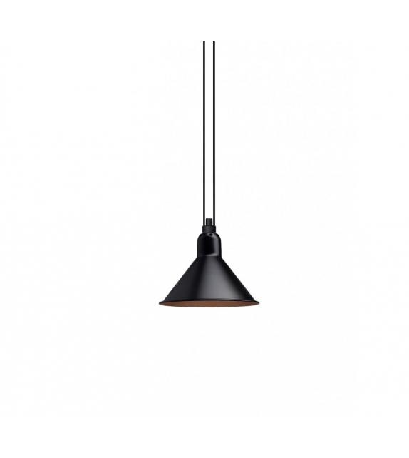 N°322 DCW Éditions-Lampe Gras Pendant Lamp