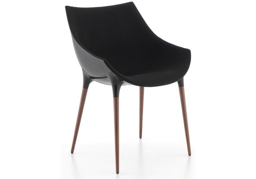 248 passion butaca cassina milia shop - Butaca chaise longue ...