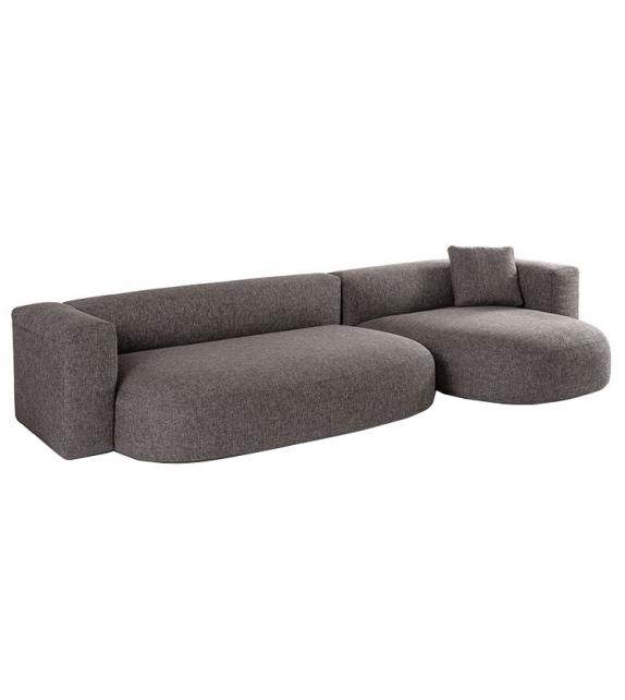 Litos Cappellini Sofa