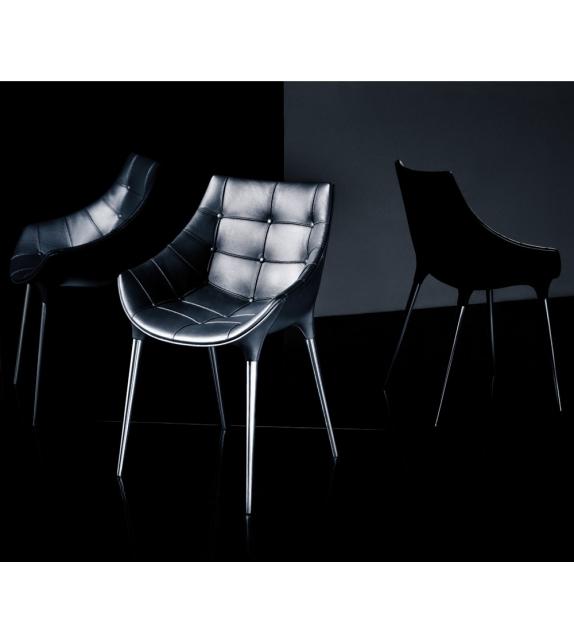 246 passion butaca cassina milia shop - Butaca chaise longue ...