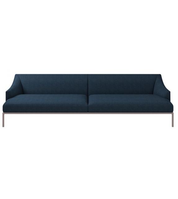 High Time Cappellini Sofa