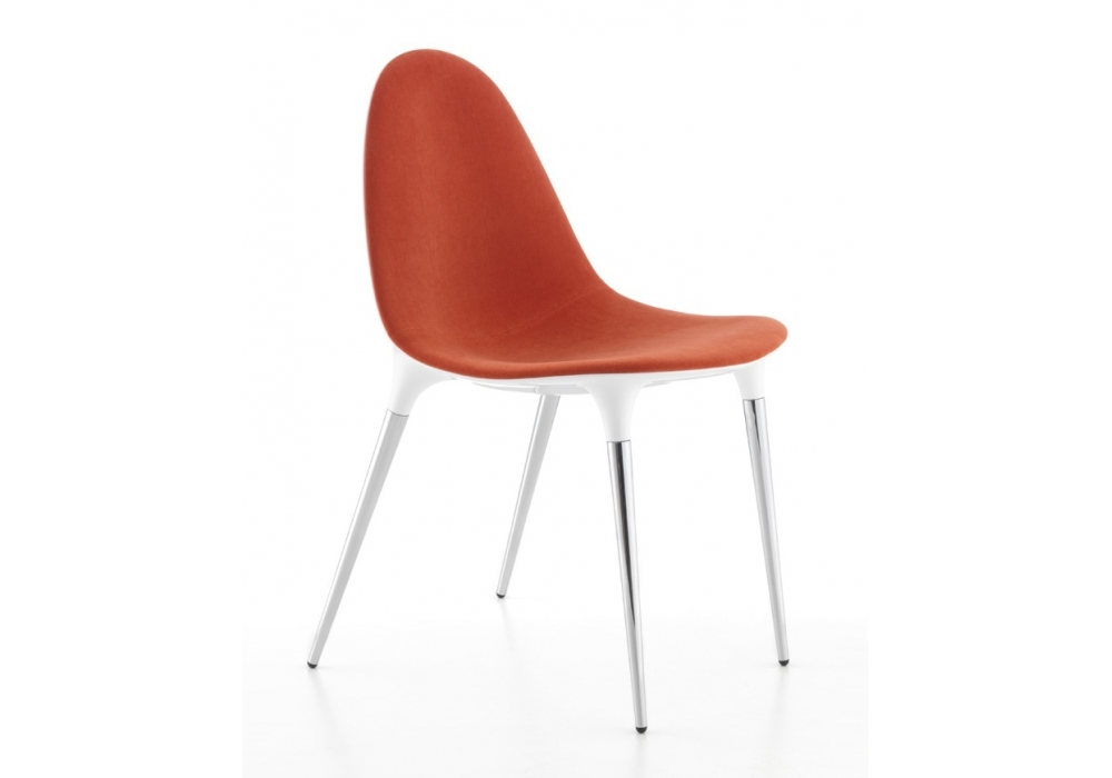 247 caprice stuhl cassina milia shop. Black Bedroom Furniture Sets. Home Design Ideas