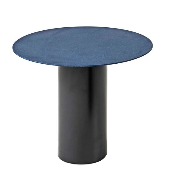 Mush Cappellini Table D'Appoint