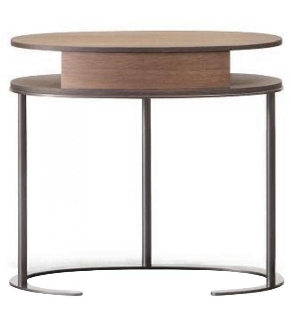 Ortis Lema Table de Chevet