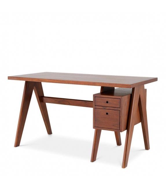 Jullien Eichholtz Desk