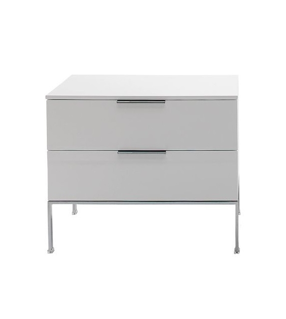 Brest Cappellini Bedside Table