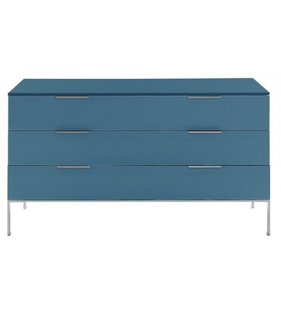Brest Cappellini Chest of Drawers