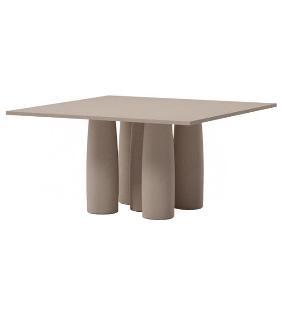 Il Colonnato Kettal Tisch