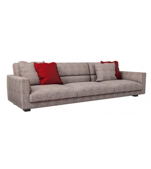 Hot Palm Springs Cappellini Sofa