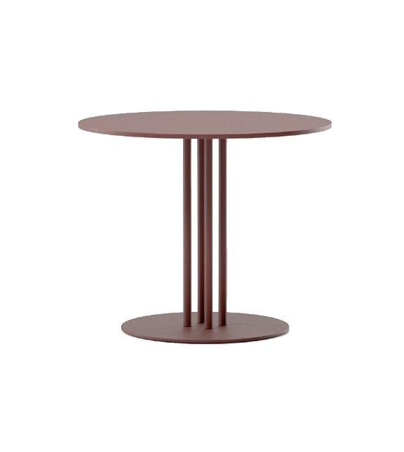 Ringer Kettal Tisch