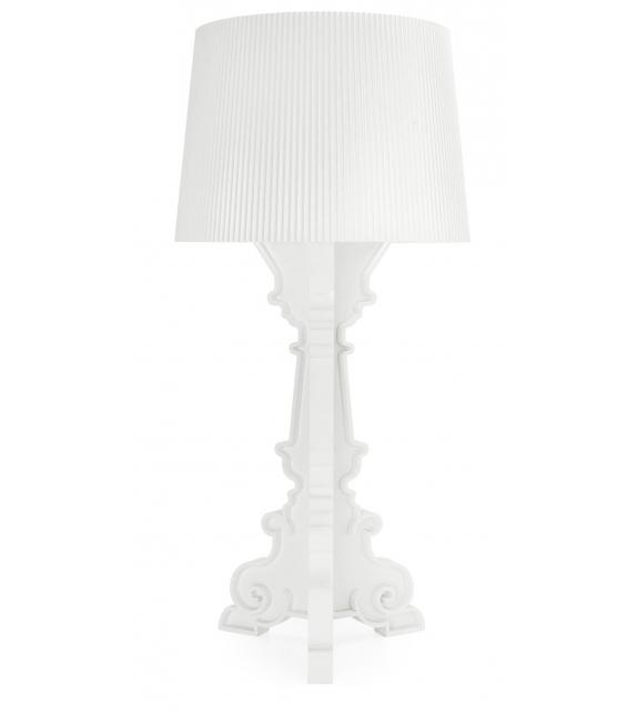 Bourgie Mat Kartell Lámpara de Mesa
