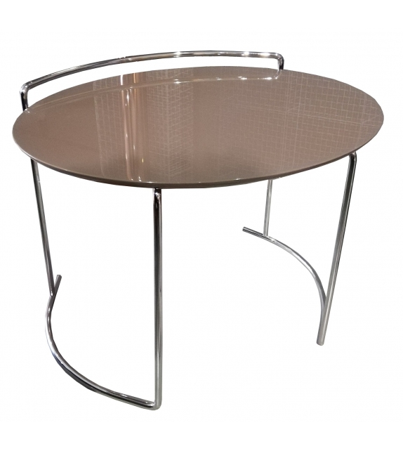 Ready for shipping - W61 Djuna Cassina Coffee Table